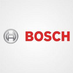 Cerro Verde Autorizada Bosch em Joinville 1