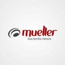 Cerro verde especializada mueller em joinville