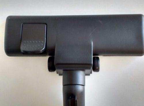Bico escova aspirador Kärcher