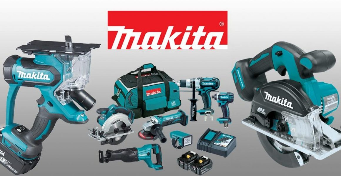 conserto-de-ferramentas-makita-em-joinville-cerro-eletropecas-autorizada-makita-para-joinville