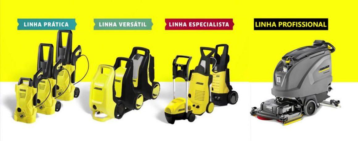 conserto-lava-jato-em-joinville-cerro-eletropecas-autorizada-karcher-REVENDA-AUTORIZADA