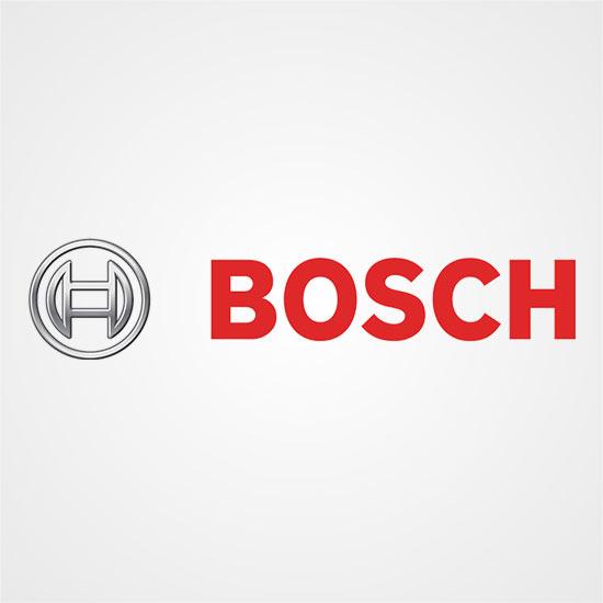 Cerro Eletropeças – Assistência autorizada Bosch em Joinville