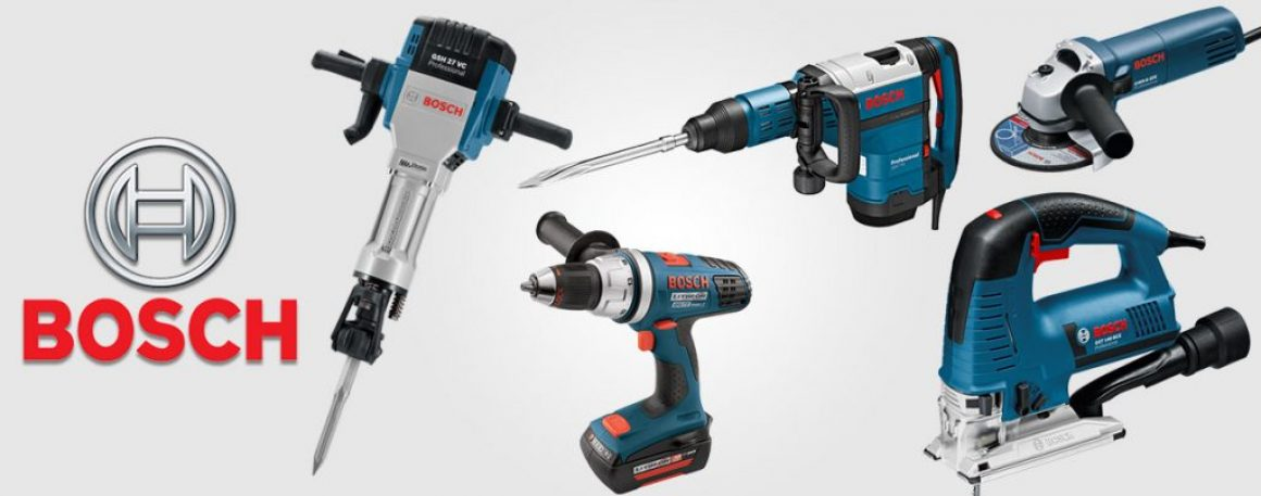 conserto-de-ferramentas-bosch-em-joinville-cerro-eletropecas-autorizada-bosch-para-joinville